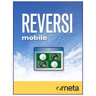 Reversi Mobile