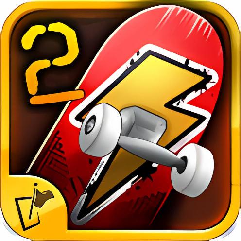 Boardtastic Skateboarding 2 3.2.3