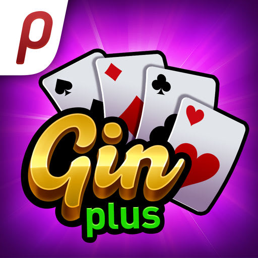Gin Rummy Plus - Multiplayer Online Card Game