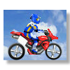 MotoGear