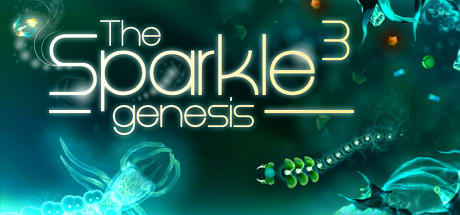 Sparkle 3 Genesis 2016