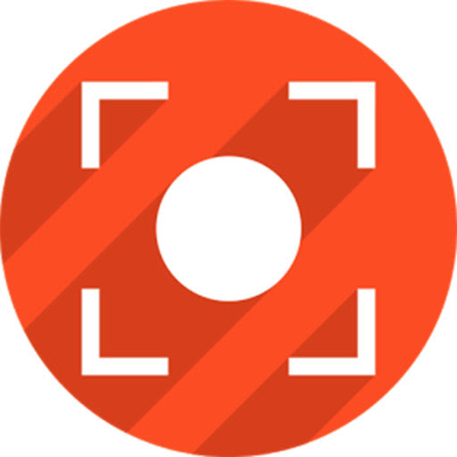 Web Recorder - Record Video for Browser