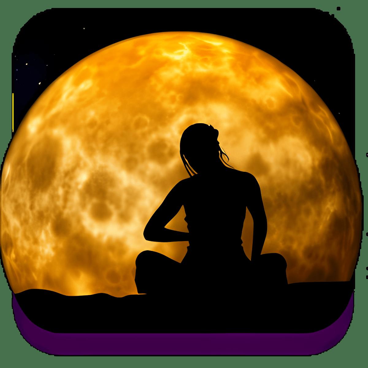 Hipnosis - lectura de la palma 1.2