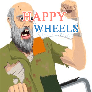 Your Happy Wheels 2017 Tips 1.0