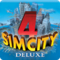 SimCity™ 4 Deluxe Edition 1.1.0
