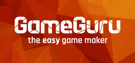 GameGuru 2016