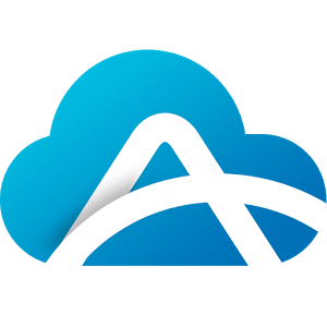 AirMore: File Transfer 1.3.8