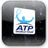 ATP World Tour Live! Screensaver
