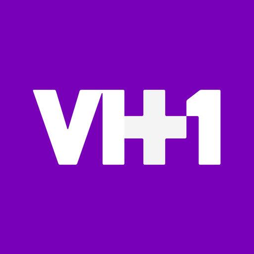 VH1 3.3.0