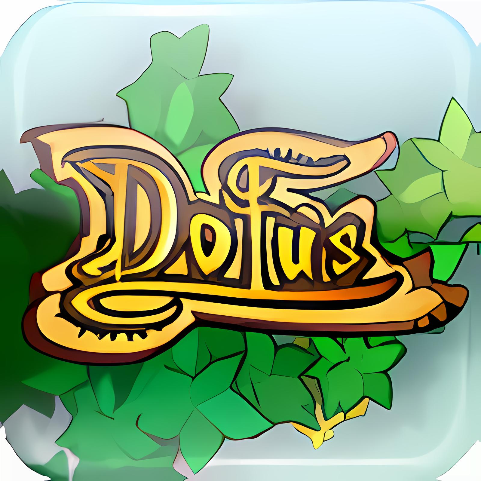 Dofus
