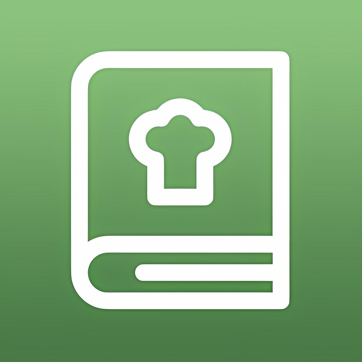 Johns Recipes