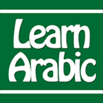 Learn Arabic for Beginners