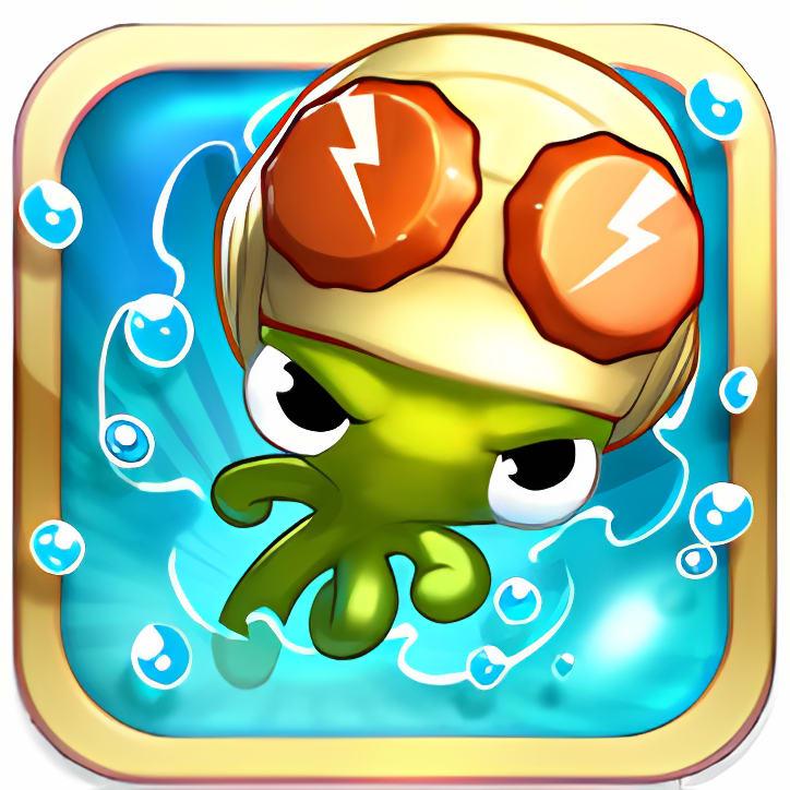 Squids 1.7