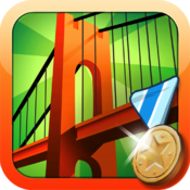 Bridge Constructor Playground 1.1