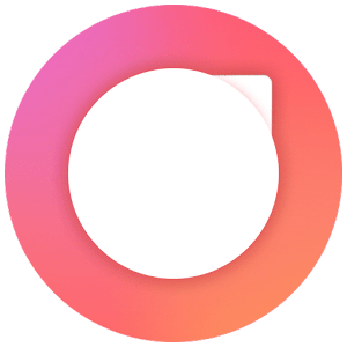 Pinky Bestie - Period & Ovulation Tracker