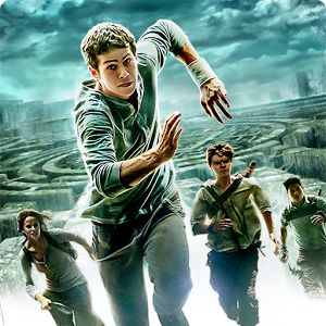 The Maze Runner 1.5.5