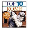 Rome DK Eyewitness