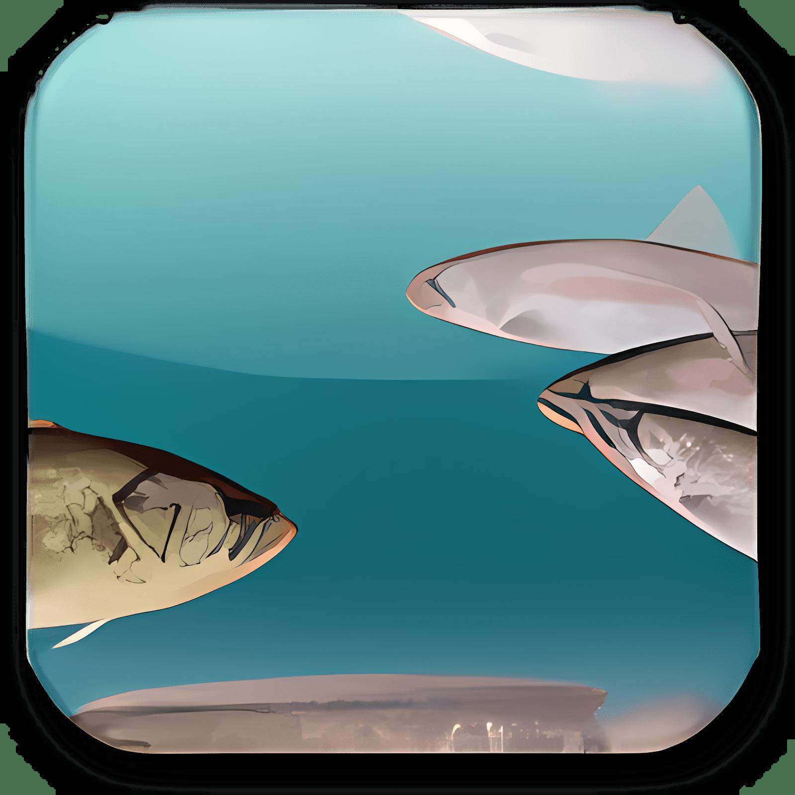 Aquazone Bass Edition 2.0