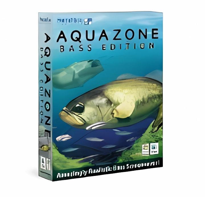 Aquazone