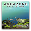 Aquazone Bass Edition 2.0
