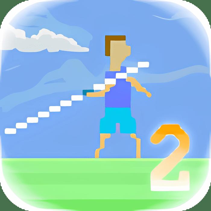 Javelin Masters 2 1.0.0