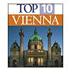 Vienna DK Eyewitness