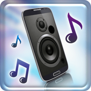 Top Ringtones