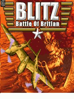 Blitz 1.0