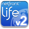 NetFront Life Browser