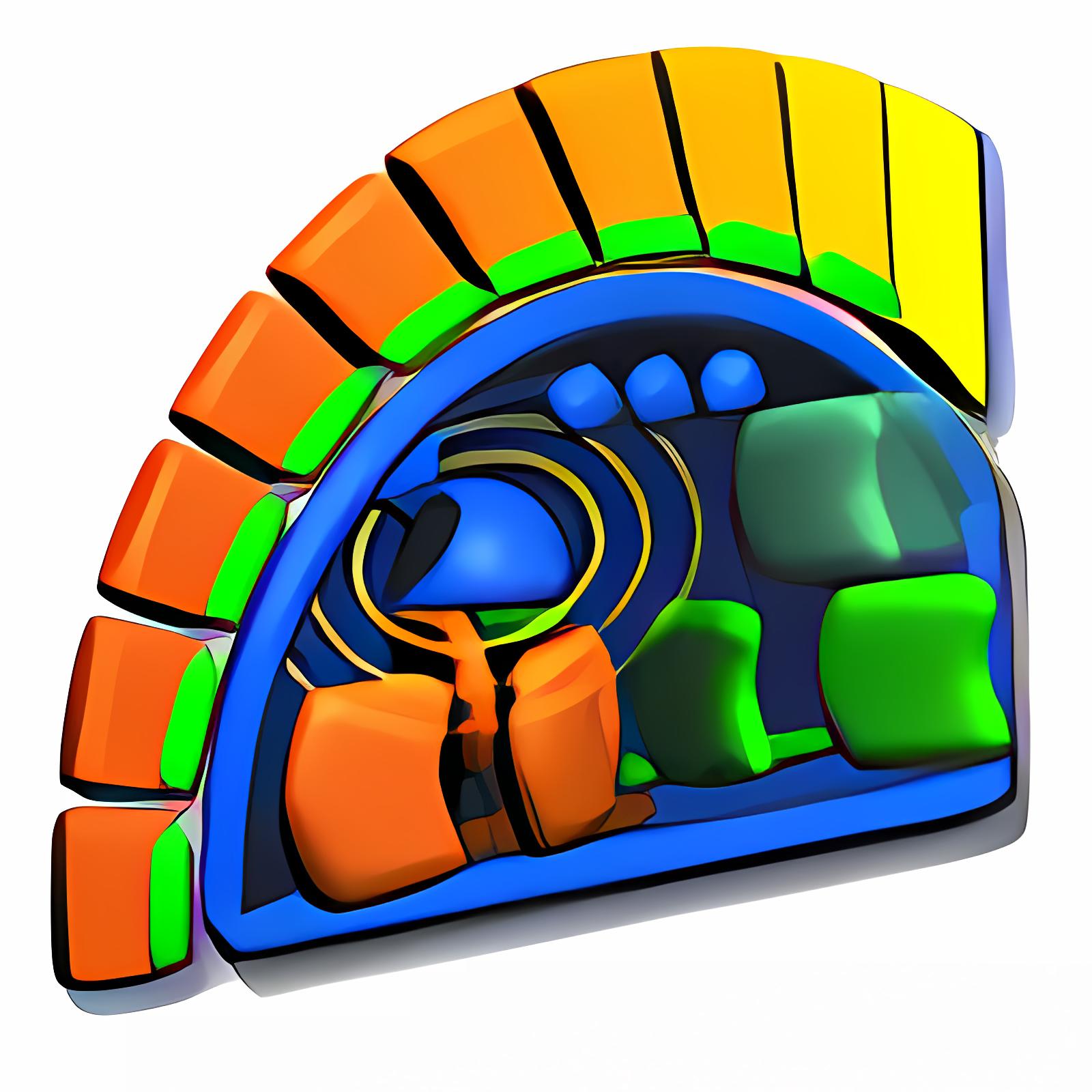 cFosSpeed 64-bit 9.60