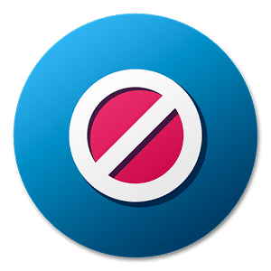 Call Blocker 1.0.9