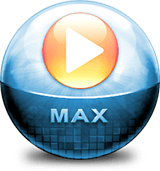 Zoom Player Home Max v12.5 MAX