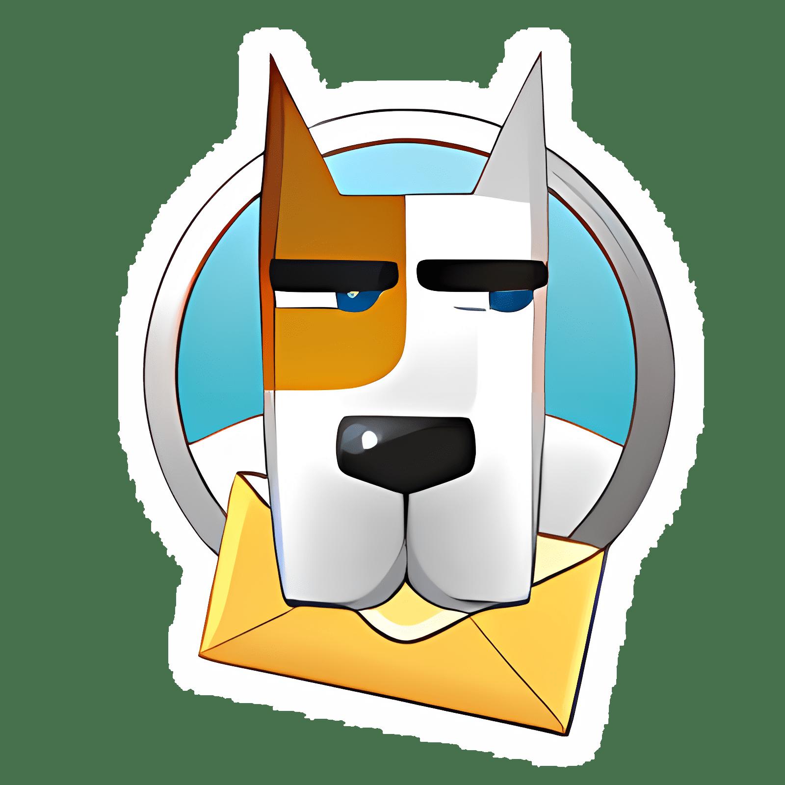 Agnitum Spam Terrier 2.0.164