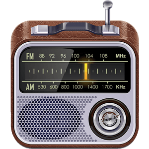 200+ tamil fm radio for android apk download.
