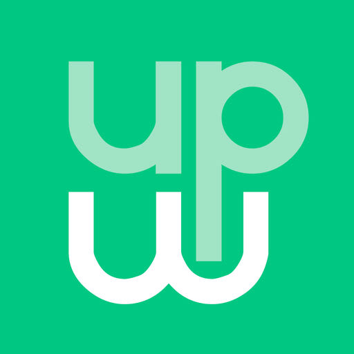 WatchUp: for WhatsApp on Watch 1.0