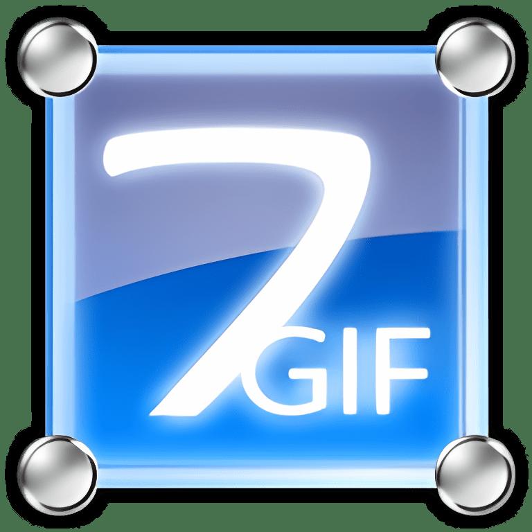 7GIF 1.1.0.1000