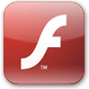 Adobe Flash Player 21.0.0.242