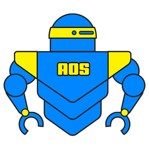 Steroid Launcher 5.5.8