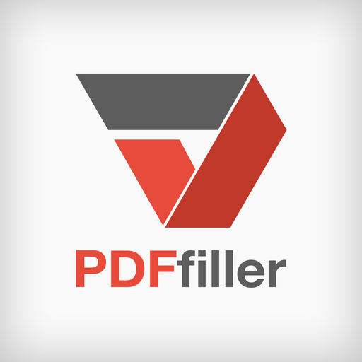 PDFfiller - Easily Fill Out, Edit and Sign any PDF