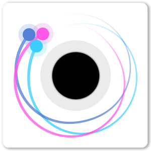 Orbit - Playing with Gravity varies-with-device