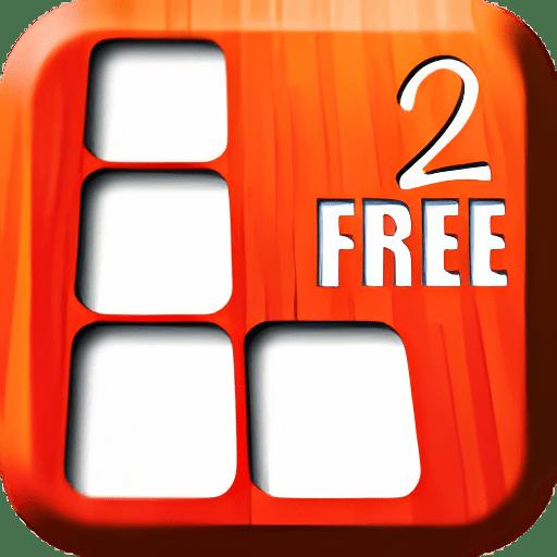 Letris 2 FREE