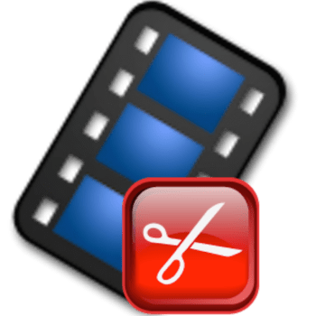 Video Edit Lossless Lite 3.1.7