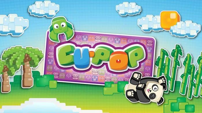 Cu•Pop