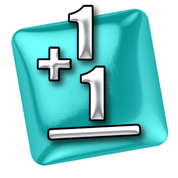 FlashToPass Free Math Flash Cards 1.1