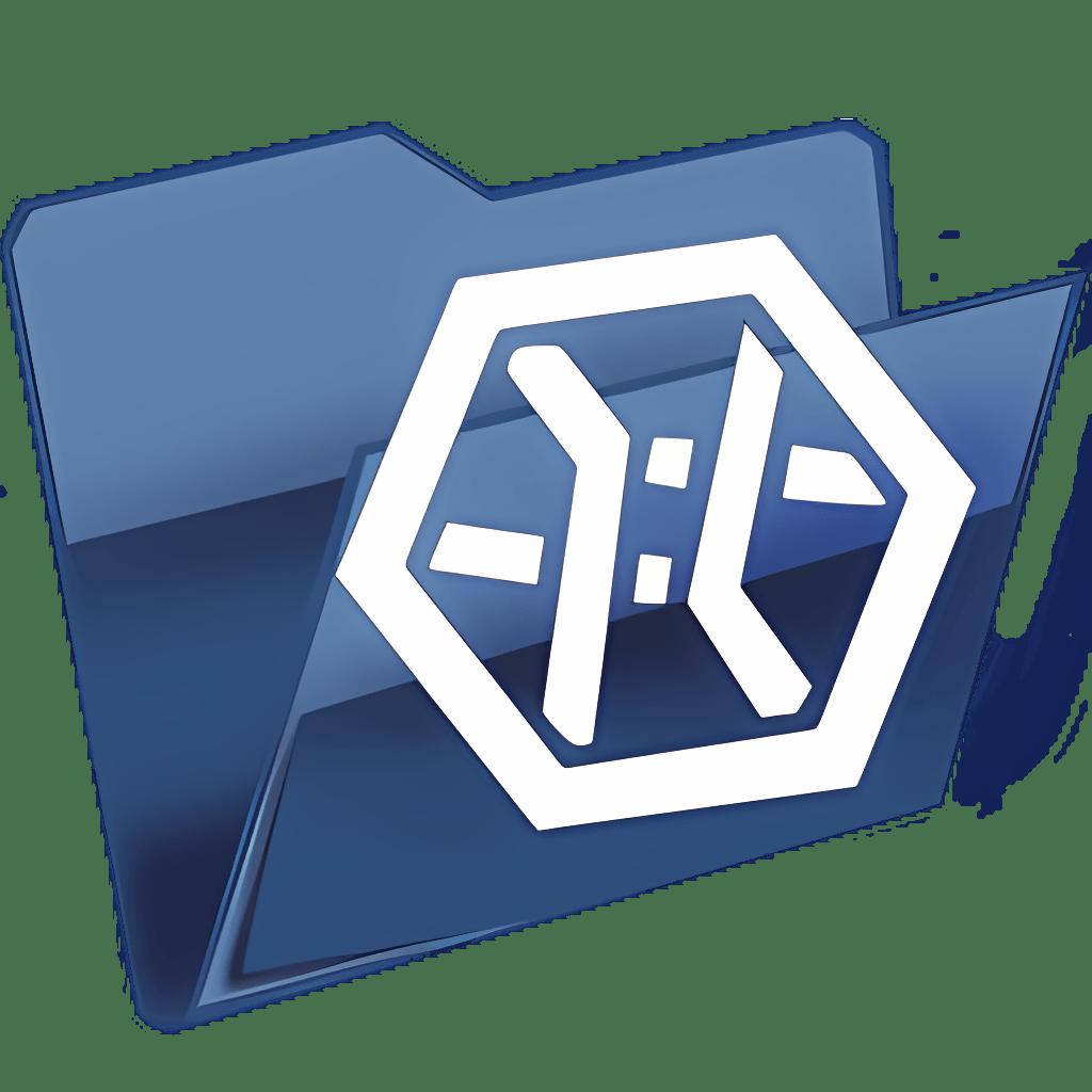 UFS Explorer Standard Recovery (MacOS)