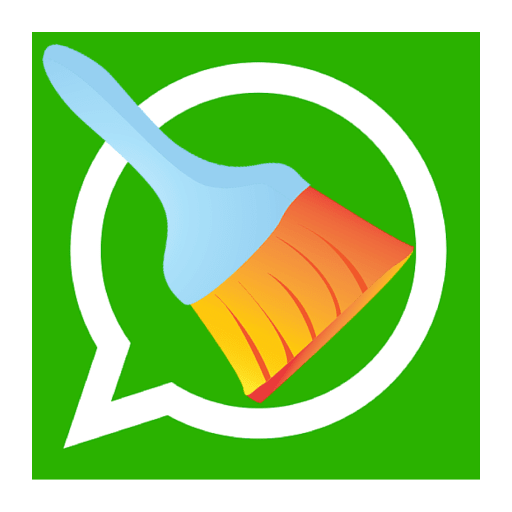 CleanMaster For Whatsapp 1.0