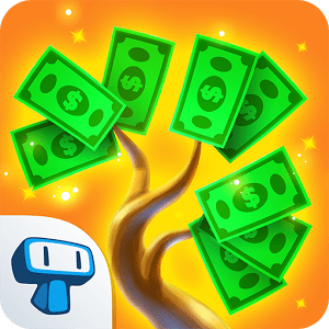 Money Tree - Free Clicker Game 1.4.1