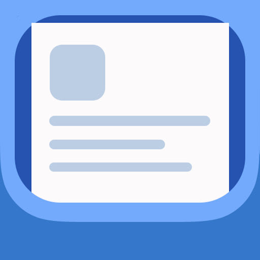 File Manager & Browser 3.1