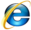 Internet Explorer 8 8.0.6001.18702 (XP)