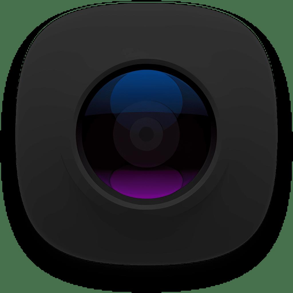 CameraMan 2015.104